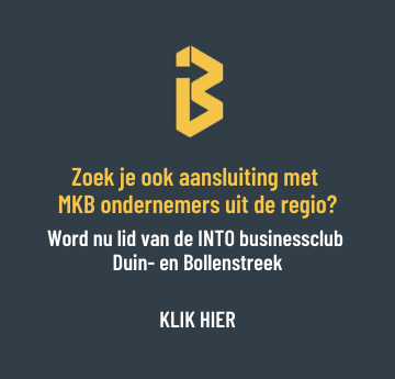 Businessclub Duin- en Bollenstreek